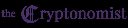 Cryptonomist