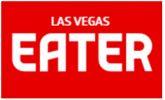 Vegas-Eater-Logo