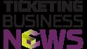 ticketing-technology-news-logo